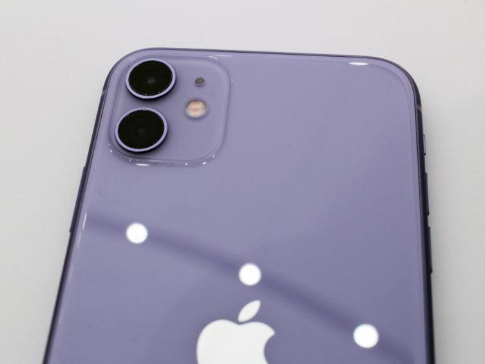 iphone11 1 cdnews.ru  - Обзор: Apple iPhone 11 - Превосходная замена iPhone XR ?