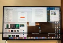 Philips BDM4350UC 43-Inch 4K Ultra HD Monitor Review