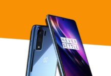 OnePlus 8 Lite Could Be Company's Most Affordable Model in Years