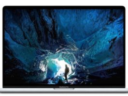 Mini LED Technology Could Be Used for 2020 iPad Pro, 16-inch MacBook Pro