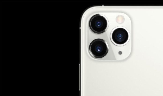 iPhone 12 Pro Max May Be Apple's 5G-Only 2020 Ultra-Premium Model