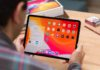 Apple iPad Pro 2020 Review