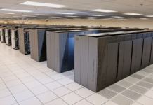 U.S. Will Be Building World's First Exascale Supercomputer