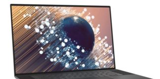 dell xps 17 hero angle 2