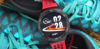 Huawei Watch GT 2e Review | Trusted Reviews