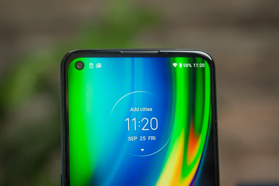 Motorola-Moto-G9-Plus-Review003.jpg