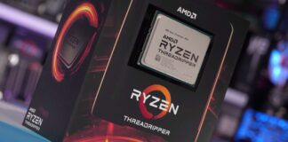 Обзор AMD Threadripper 3990X: абсолютное безумие!